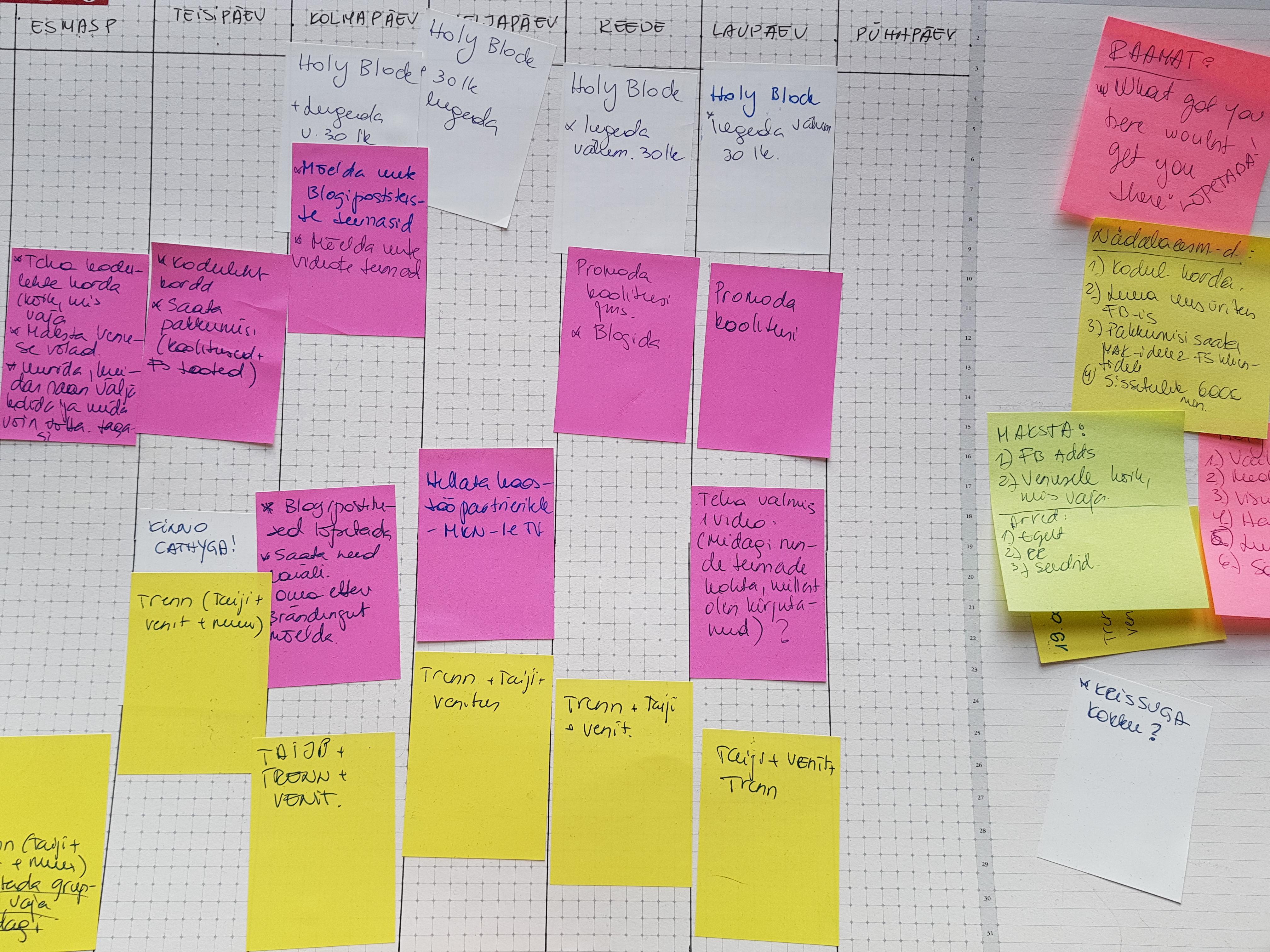 eesmärkide_planeerimine
