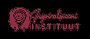 Inspiratsiooni Instituut